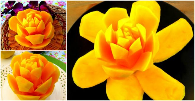 how-to-cut-a-mango-rose-1