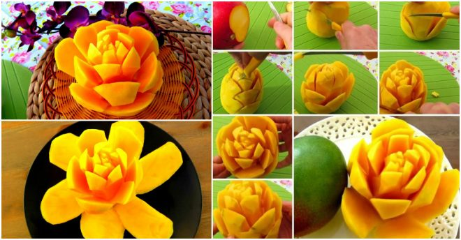 how-to-cut-a-mango-rose