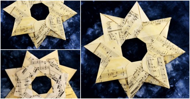 how-to-fold-origami-robin-star-1