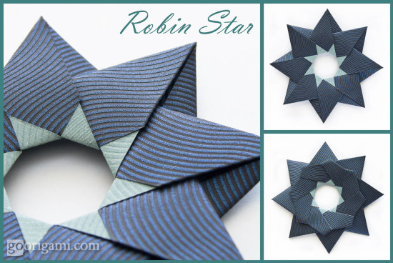 how-to-fold-origami-robin-star