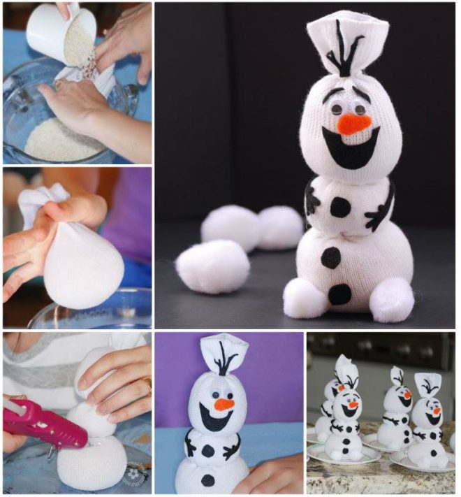 how-to-make-olaf-sock-snowman-1