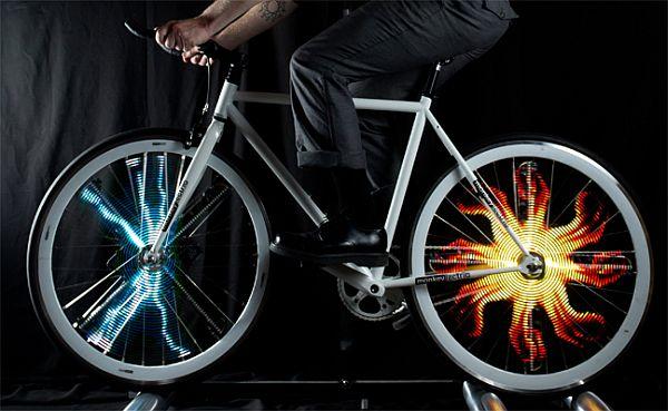 monkey-light-bike-wheel-light-2