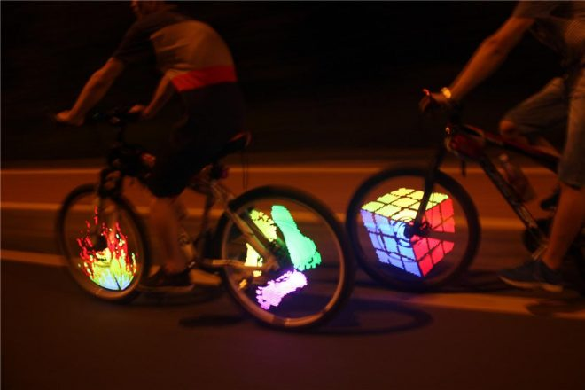 monkey-light-bike-wheel-light-3