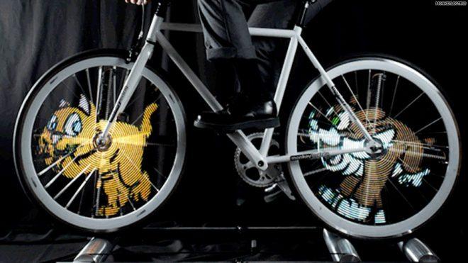 monkey-light-bike-wheel-light-4