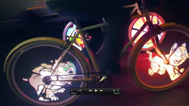 monkey-light-bike-wheel-light