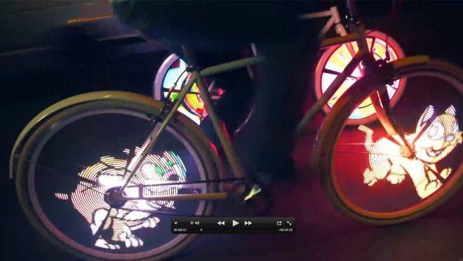 monkey-light-bike-wheel-light