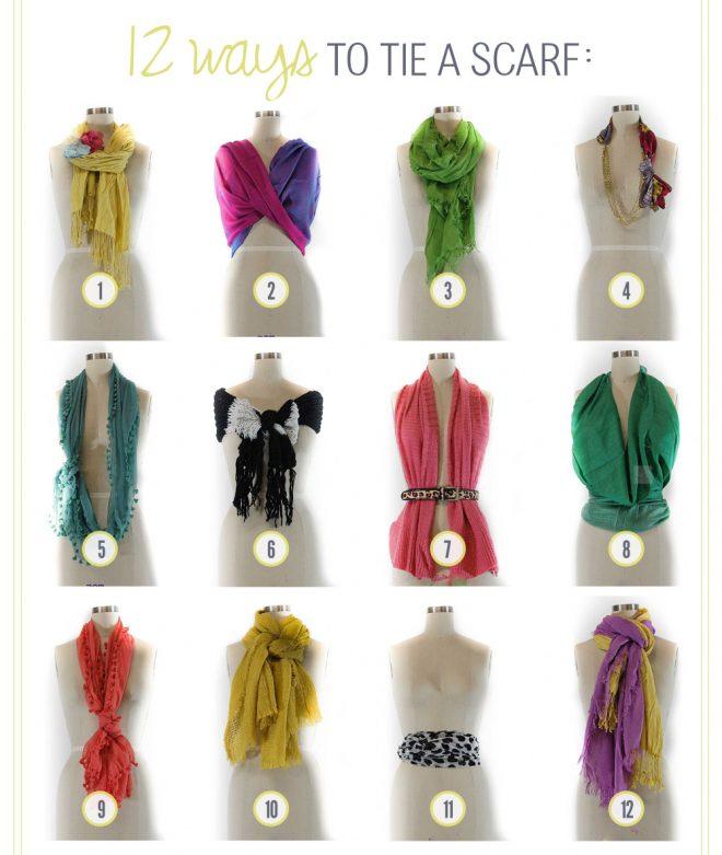 12-ways-to-tie-a-scarf