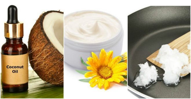 amazing-uses-for-coconut-oil-1