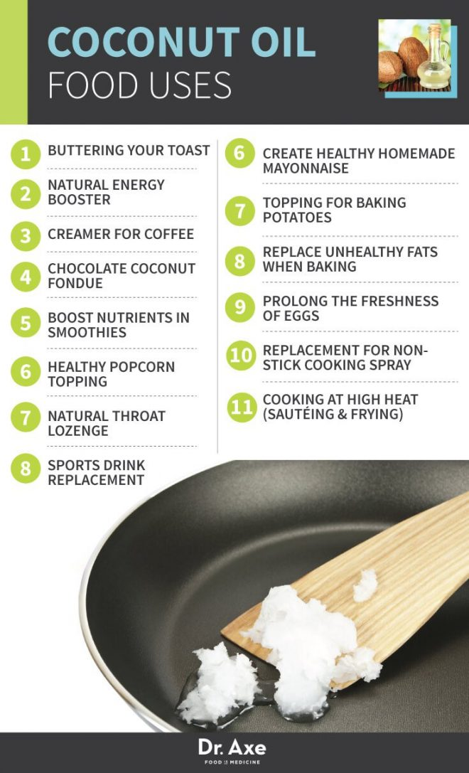 amazing-uses-for-coconut-oil-2