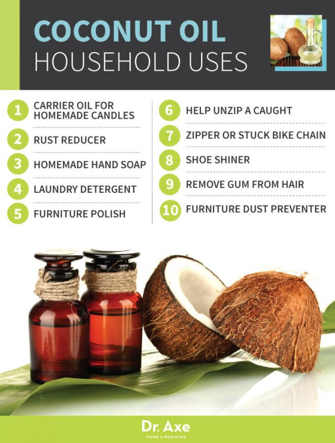 amazing-uses-for-coconut-oil-4