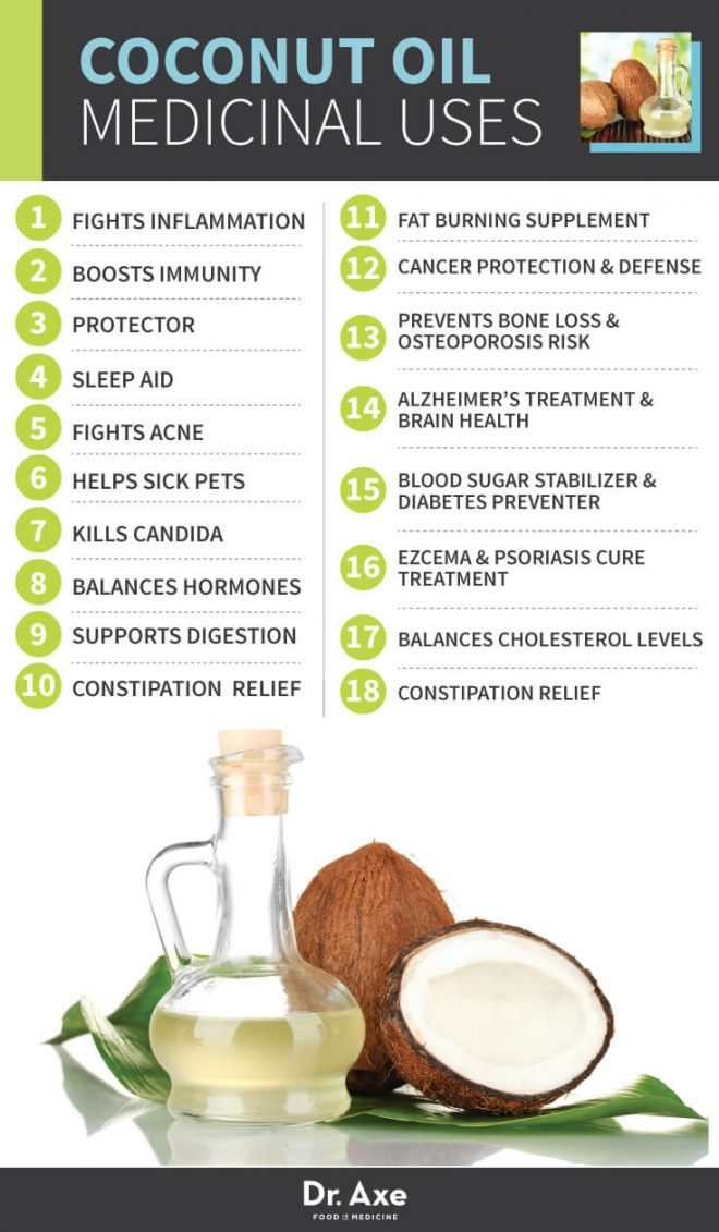 amazing-uses-for-coconut-oil-5