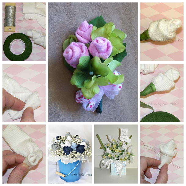 baby-clothes-bouquet-1
