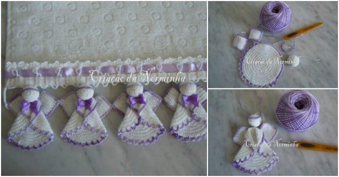 crochet-angels-instructions