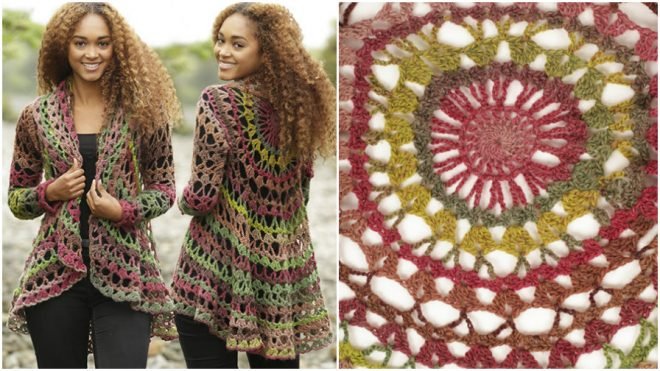 crochet-jacket-free-pattern-1