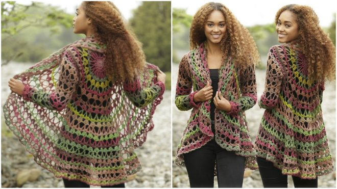 crochet-jacket-free-pattern