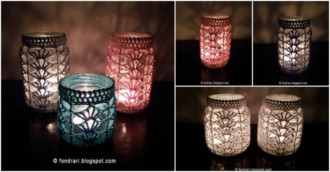 crochet-jar-cover-free-pattern