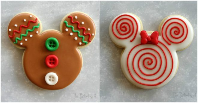 disney-themed-christmas-cookies-1