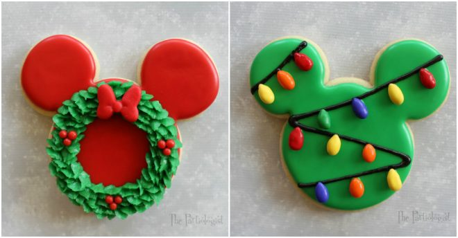 disney-themed-christmas-cookies-2