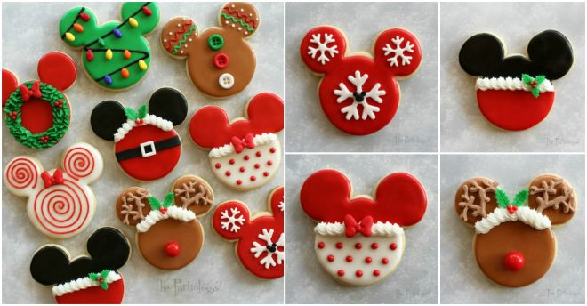 disney-themed-christmas-cookies