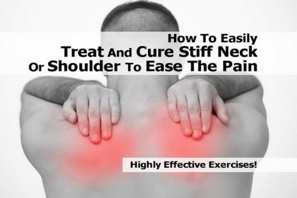 exercise-for-stiff-neck-or-should-pain