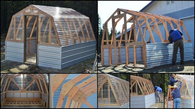 how-to-build-a-barn-greenhouse