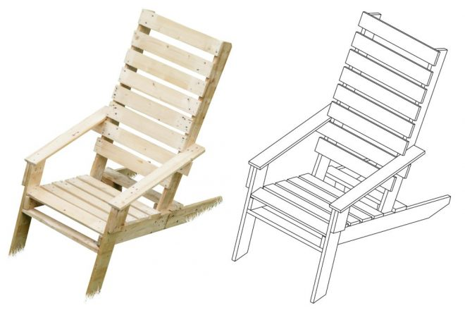how-to-build-a-pallet-chair-1