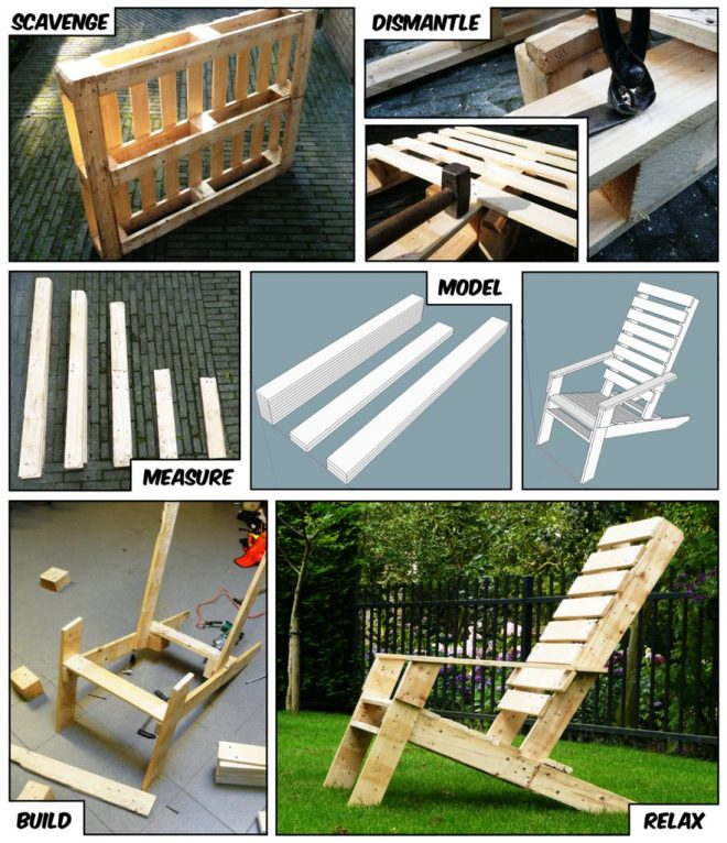 how-to-build-a-pallet-chair-2