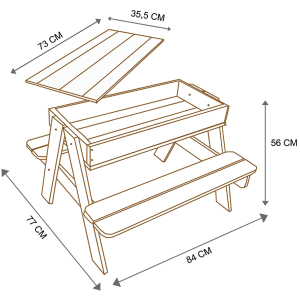 how-to-build-a-sandbox-picnic-table-1