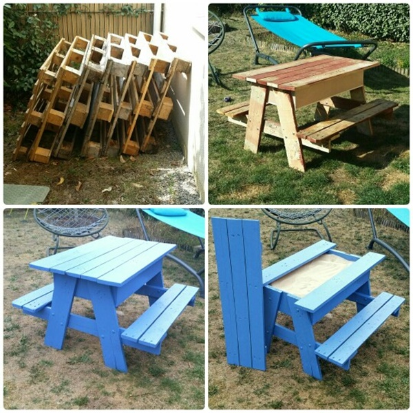 how-to-build-a-sandbox-picnic-table-4