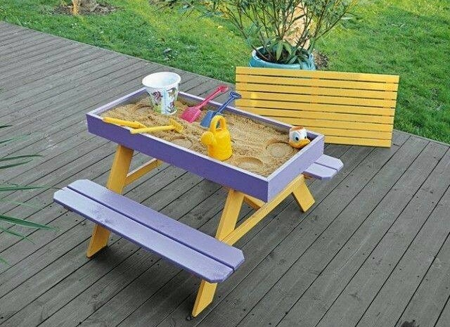 how-to-build-a-sandbox-picnic-table