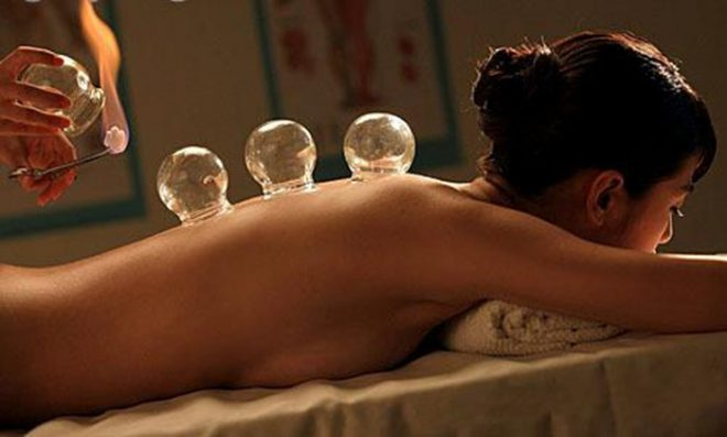 how-to-do-fire-cupping-therapy-1