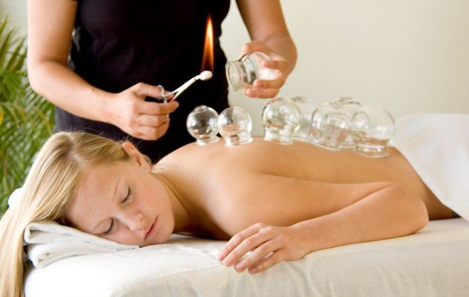 how-to-do-fire-cupping-therapy