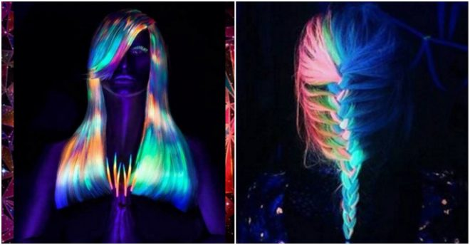 how-to-do-glow-in-the-dark-hairstyle-4