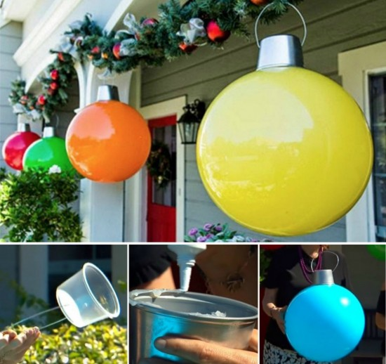 how-to-make-giant-christmas-ornaments