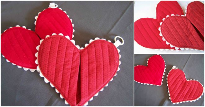 how-to-make-heart-shaped-hot-pad