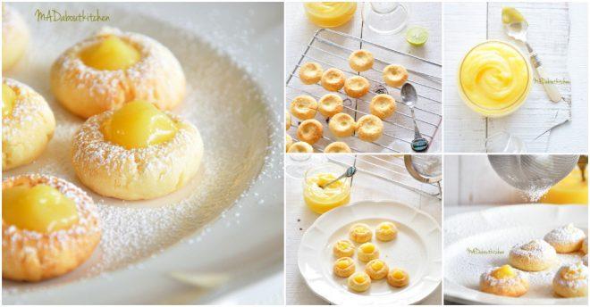 how-to-make-lemon-curd-cookies