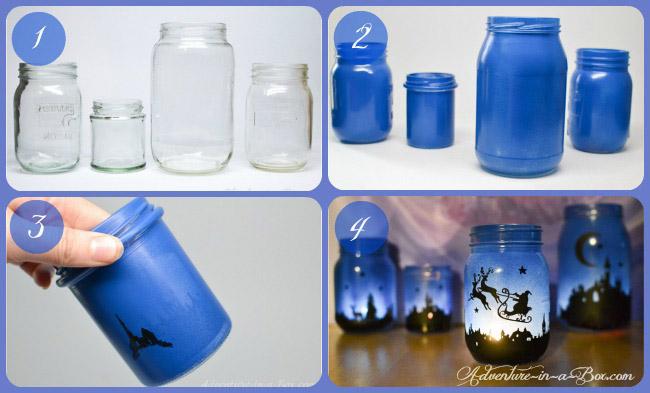 how-to-make-magical-christmas-lanterns-2
