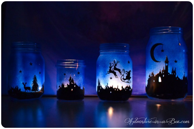 how-to-make-magical-christmas-lanterns