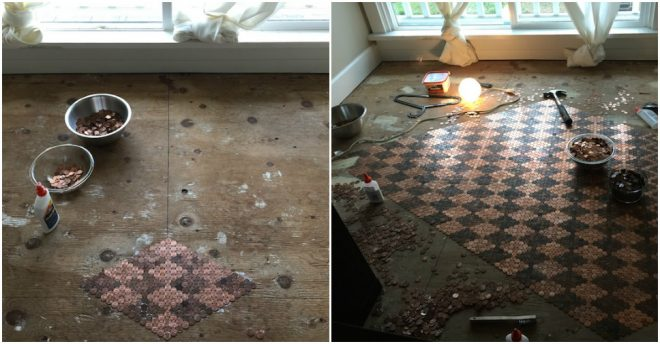 how-to-make-stunning-patterned-penny-floor-1
