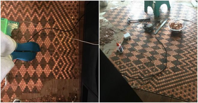 how-to-make-stunning-patterned-penny-floor-2