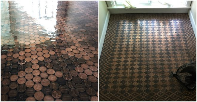 how-to-make-stunning-patterned-penny-floor-4