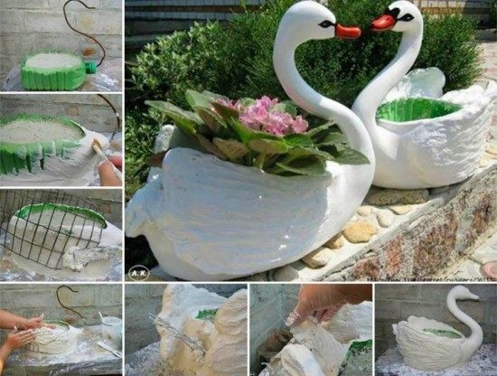 how-to-make-swan-planters-1