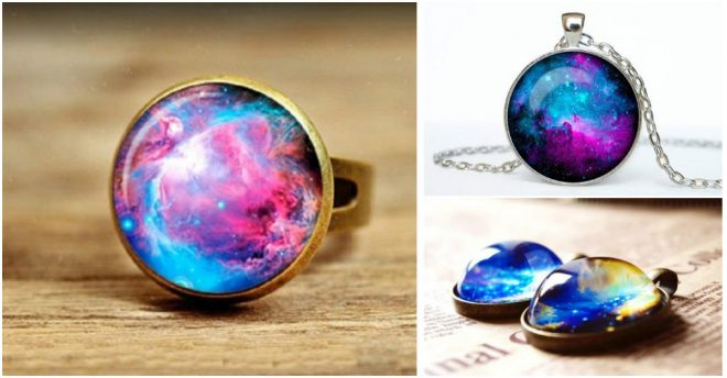 make-galaxy-jewelry
