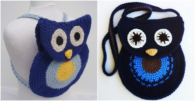 crochet-owl-backpack-free-pattern