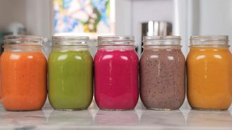 drink-these-5-smoothies-daily