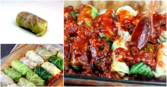 grandmas-stuffed-cabbage-roll-recipe-1