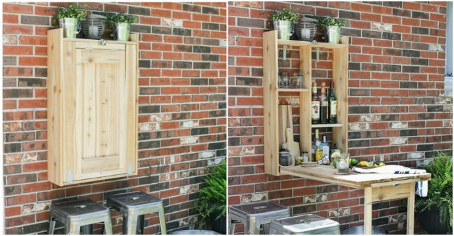 how-to-build-a-diy-murphy-bar