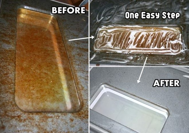 how-to-clean-oven-glass-2