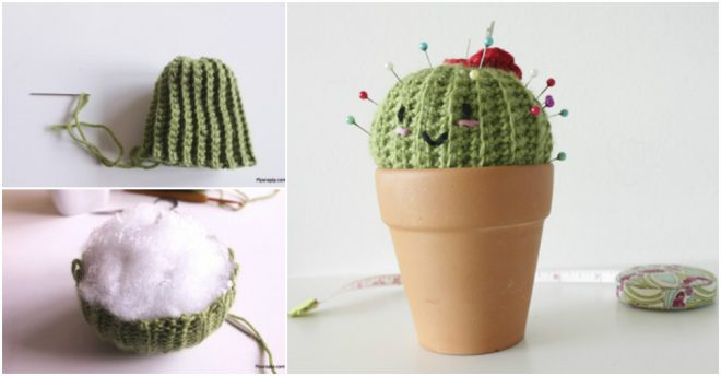 how-to-crochet-pin-cushion-cactus