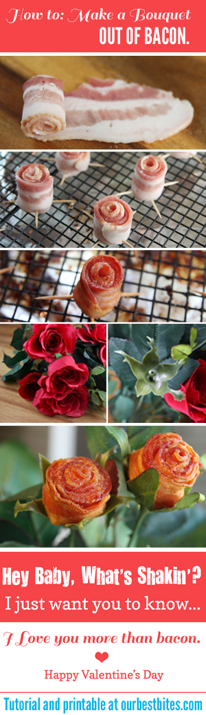 how-to-make-bacon-flower-bouquet-2
